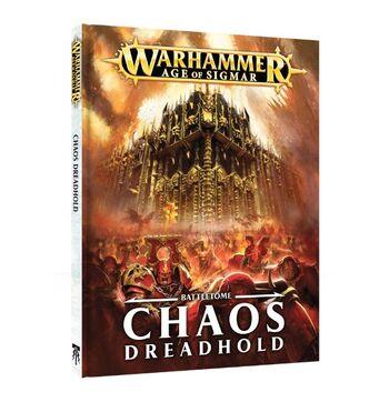Battletome Chaos Dreadhold.jpg