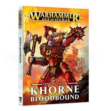 Battletome Bloodbound Sigmarlore.jpg