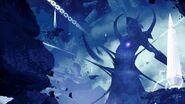 The Dark Prince Stirs - Teaser Trailer