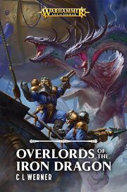 Overlords of the Iron Dragon Cover.jpg
