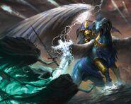 Lord-Arcanum art 01