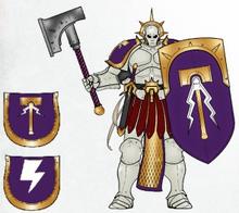 The Sigmarite Brotherhood.PNG