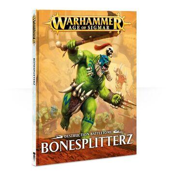 Battletome Bonesplitterz Destruction Sigmarlore.jpg