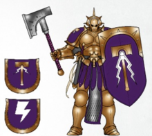 Lions of Sigmar.PNG