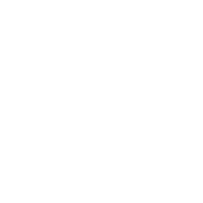Logo Warhammer Wikis White