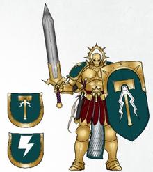 The Ghyran Guard.PNG