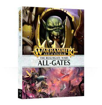 The Realmgate Wars All-Gates Sigmarlore.jpg