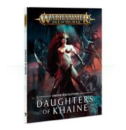 Daughters of Khaine Battletome Cover.jpg