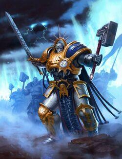 Lord Celestant Hallowed Knights Colour Illustration.jpg