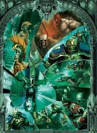 The warbands of Shadespire.jpeg