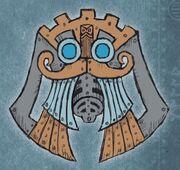 THE ENDRINEERS GUILD symbol.jpg