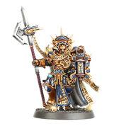 Lord Castellant