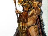 Auric Runemasters