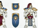 Knights Excelsior
