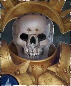Ionus Cryptborn Stormcast Eternals Illustration.jpg