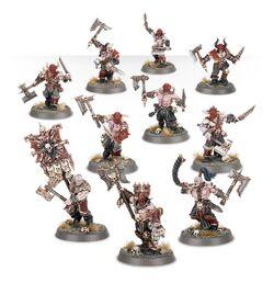 Goretide Bloodbound Miniatures.jpg