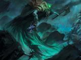 Guardian of Souls
