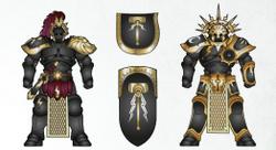 Anvils of the Heldenhammer.PNG