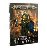 Battletome Stormcast Eternals 2018 cover.jpg