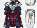 Celestial Knights