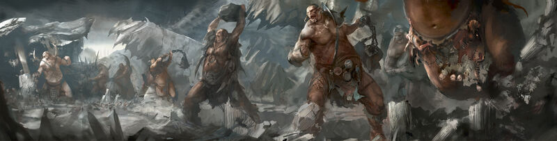 Sons of Behemat Attack 02.jpg