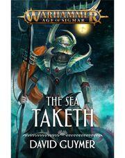 The Sea Taketh (short story) cover.jpg