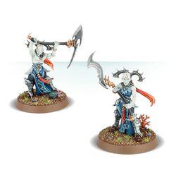 Namarti Thralls miniatures 03.jpg