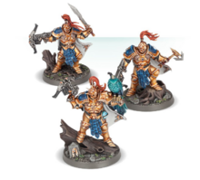 Farstriders.PNG