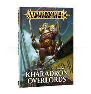 KharadronOverlordsBattletomeCover.jpg