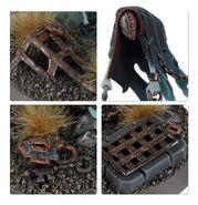 Chainghast miniature 03