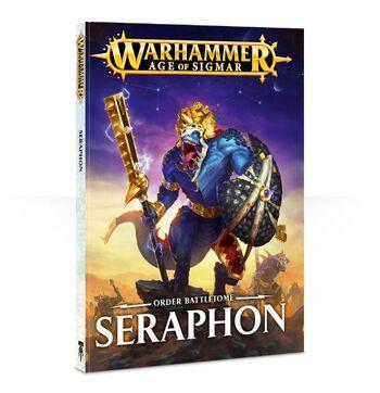 Battletome Seraphon Sigmarlore.jpg