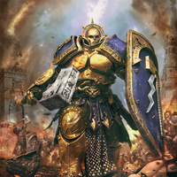 Stormcast Eternal Liberator Hammers of Sigmar.png