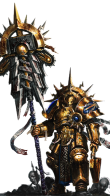Knight-Vexillor.png