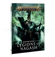 60030207010 LegionsofNagashBattletome01cover.jpg