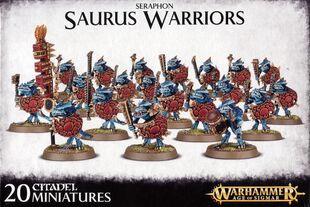 Seraphon-saurus-warriors