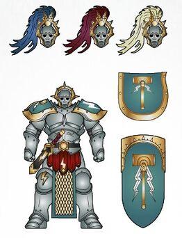 Knights of the Aurora Stormcast Eternals scheme.jpg