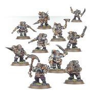 Arkanauts Kharadron Overlords miniatures.jpg