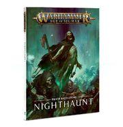 Battletome Nighthaunt cover.jpg
