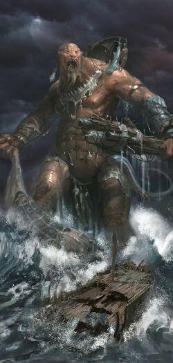 Kraken-eater 01.jpeg