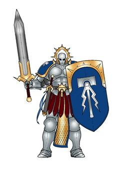 Liberator Hallowed Knights Stormcast Eternals scheme.jpg