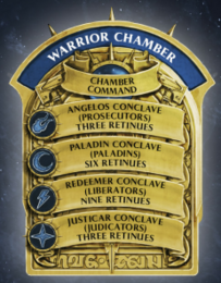 Warrior chamber.PNG