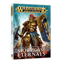 Battletome Stormcast Eternals Sigmarlore.jpg
