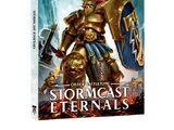 Order Battletome: Stormcast Eternals (1st Edition)