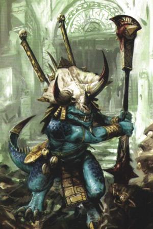 Warhammer Lizardmen Eternity Warden.png
