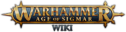Age of Sigmar Wiki