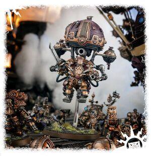 Brokk Grungsson Kharadron diorama.jpg