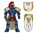 Knights of Azyr.PNG