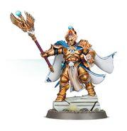 Lord-Arcanum miniature