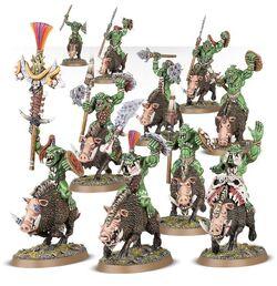 Boarboys Bonesplitterz Orruks Miniatures.jpg