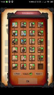 Screenshot 09-com.zts.ageofstrategy